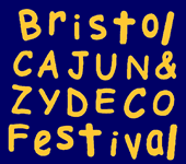 Bristol Cajun and Zydeco Festival 2018: A whole weekend of ...
